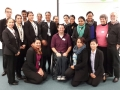 ACS06 2014 AirNZ Aviation Institute