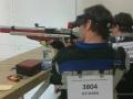 Hamilton Nov 2011 shooting