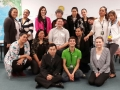 acs08-airnz-aviation-institute-5th-sept