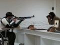 lee_at_shooting_range